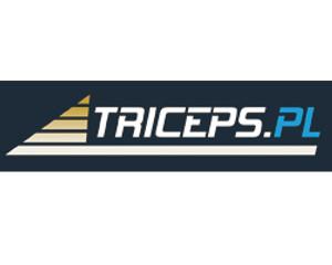 Logo Triceps.pl