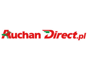 Logo AuchanDirect