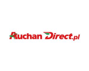 Logo AuchanDirect