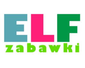 ELF ZABAWKI