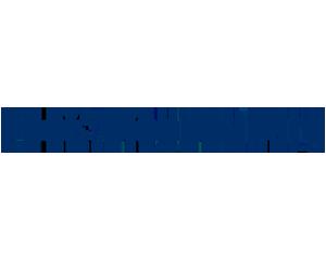 Logo Peek&Cloppenburg