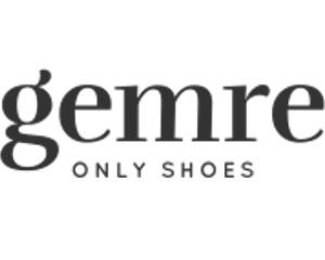 Logo Gemre