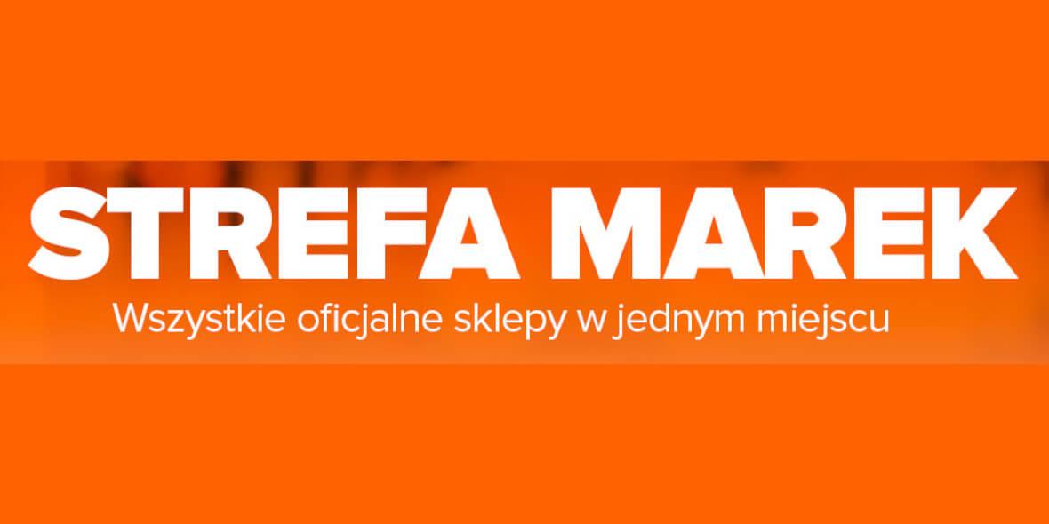 Allegro:  Strefa Marek 03.09.2021