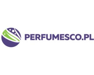 Logo Perfumesco.pl