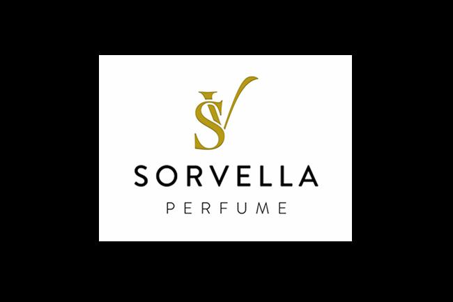 Logo Sorvella