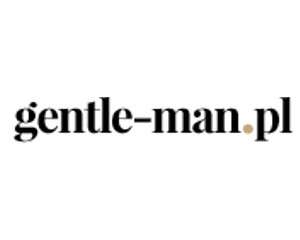 gentle-man.pl
