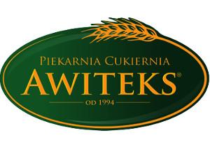 Logo Piekarnia Cukiernia AWITEKS