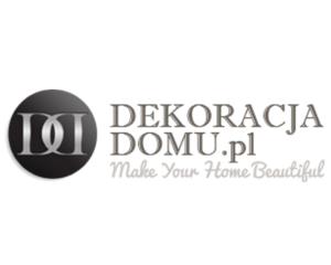 Logo Dekoracja Domu