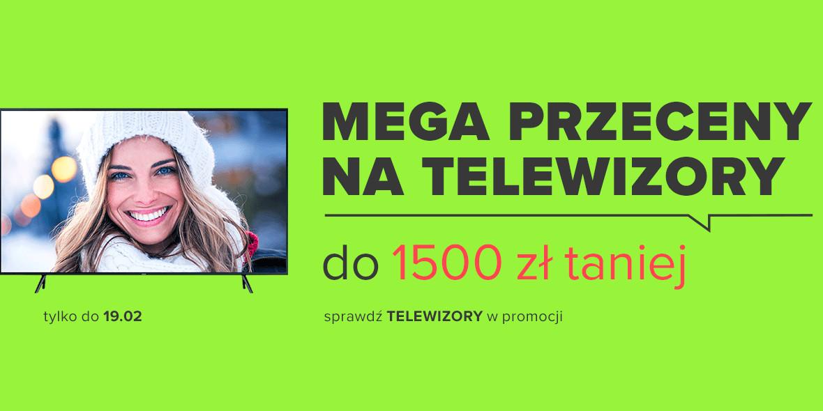 Do -1000 zł