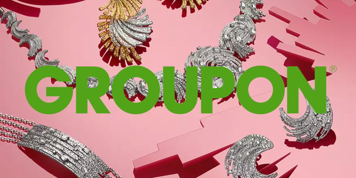 Groupon.pl: -10% na karty podarunkowe W. Kruk