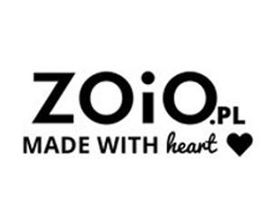 Logo ZOiO
