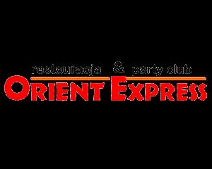 Orient Express - Doner Kebab