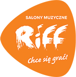 Logo Riff.net.pl