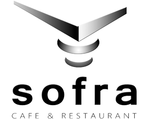 Sofra Cafe & Restaurant
