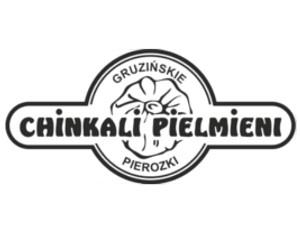 Chinkali Pielmieni