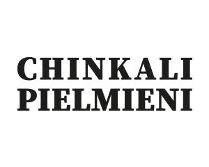 Logo Chinkali Pielmieni