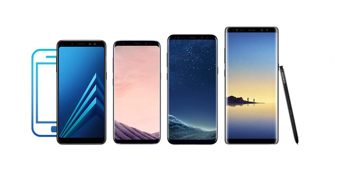 Samsung Brand Store: -10% na akcesoria