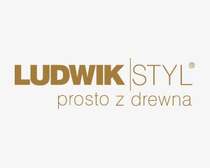 Logo Ludwik Styl