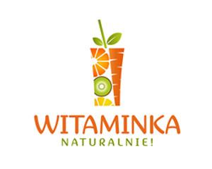 Logo WITAMINKA