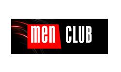 Men Club