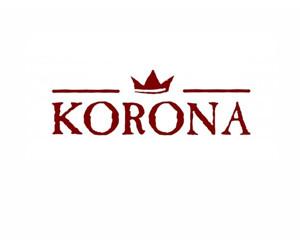 Kantor Korona