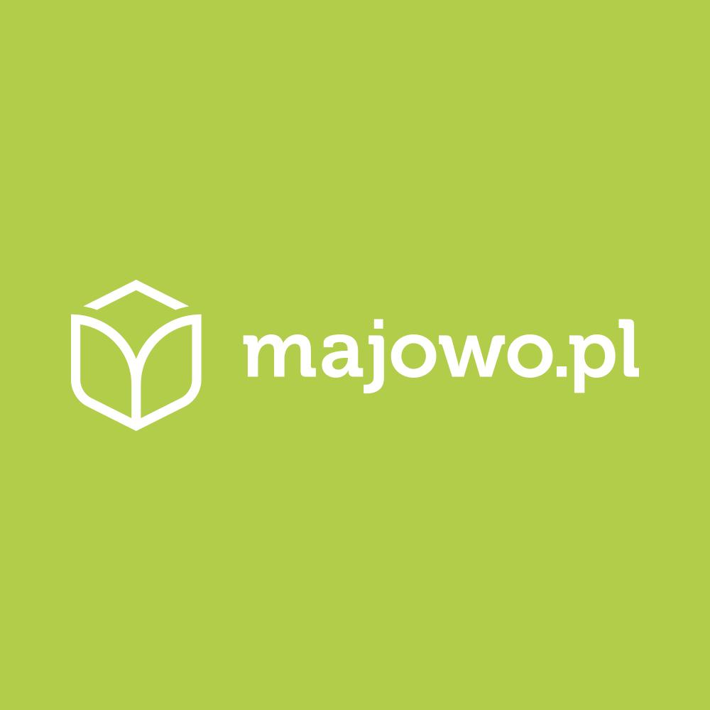 Logo Majowo