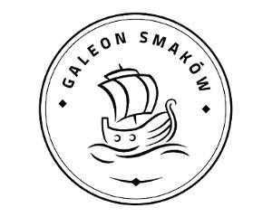 Galeon Smaków