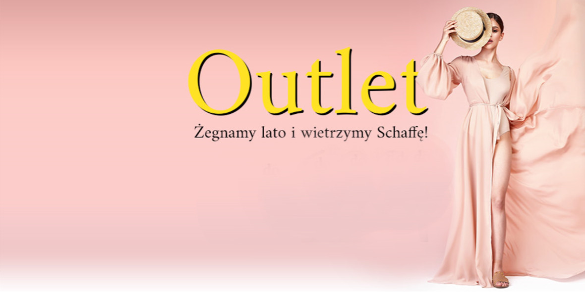 w outlet