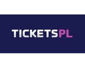 Tickets.pl