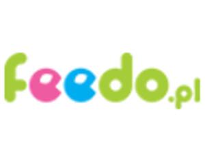 Logo Feedo.pl
