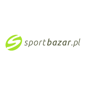 SportBazar