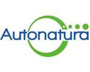 Logo Autonatura