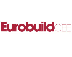 Eurobuild CEE