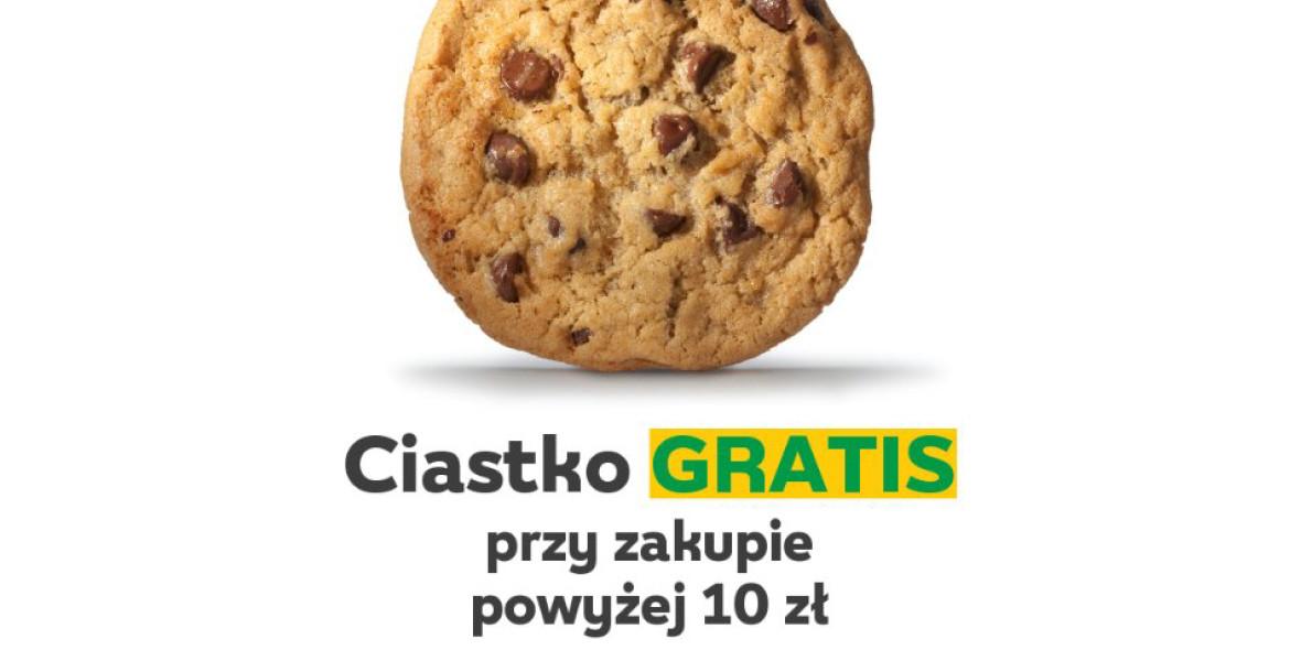 Subway: Gratis ciastko przy zakupie powyżej 10 zł