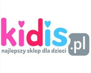 KIDIS