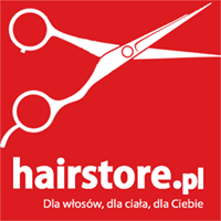 Hairstore.pl