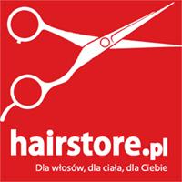 Logo Hairstore.pl