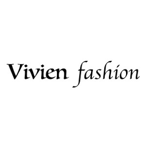 Logo Vivien Fashion