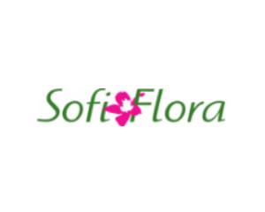 Sofi Flora