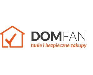 DOMFAN.pl