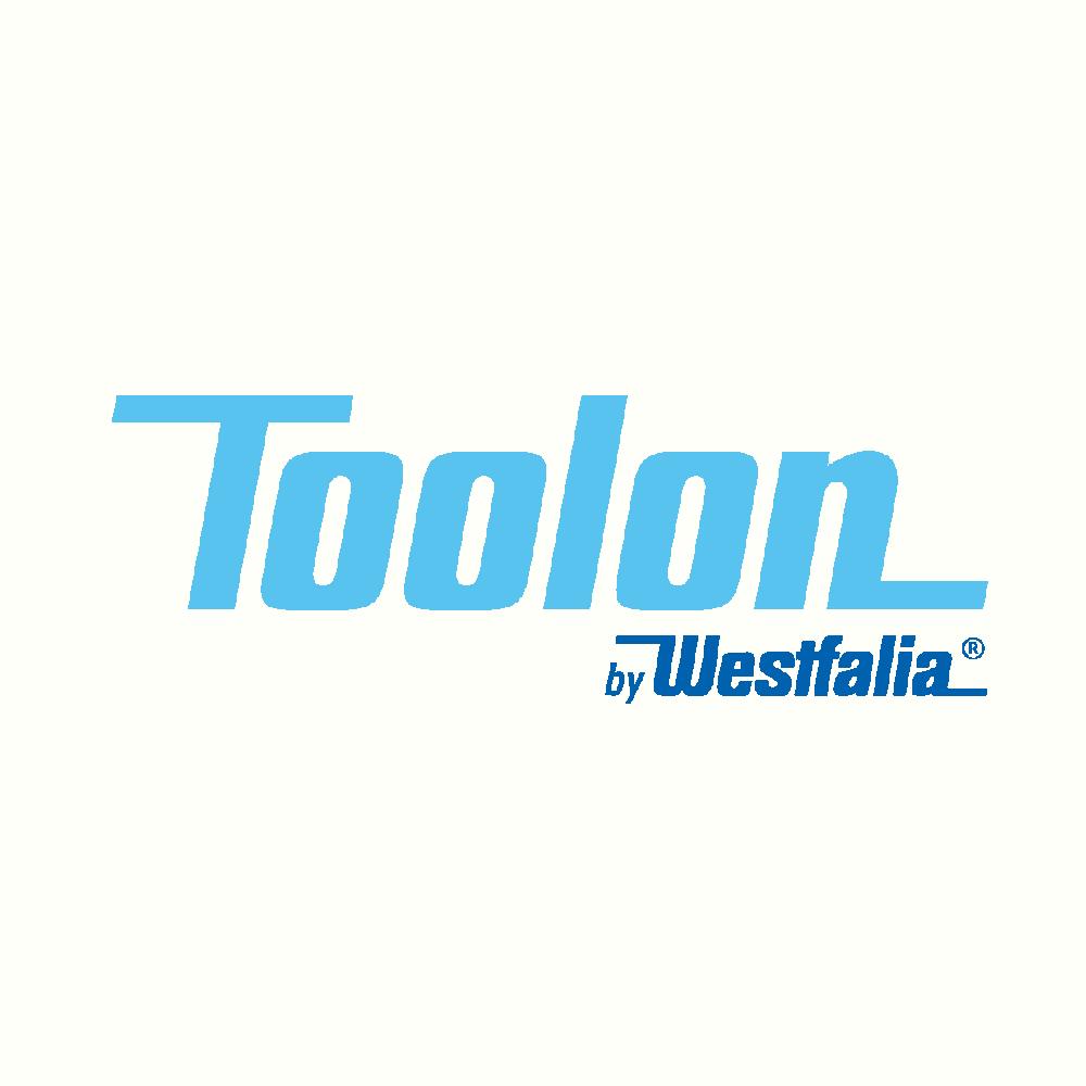 Logo Toolon Westfalia