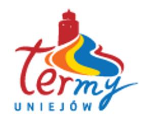 Logo Termy Uniejów