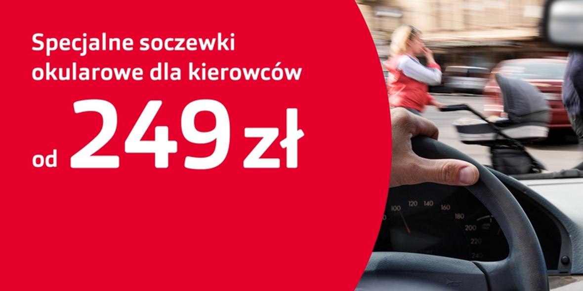 Od 249 zł
