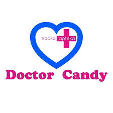 Doctor Candy