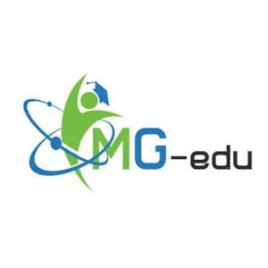 "Centrum szkoleń ""MG-edu"""