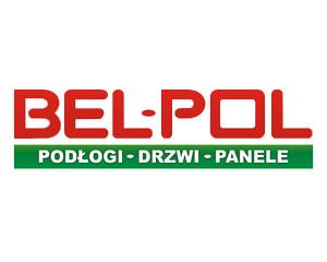 Logo Bel-Pol