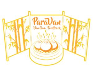 ParaVan Foodtruck