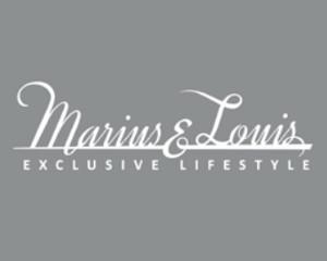 Marius&Louis