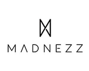 Madnezz