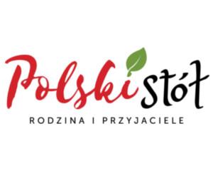 Polski Stół VIVO Lublin